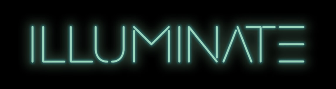 Canon Illuminate Logo