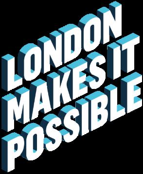 LMIP Logo