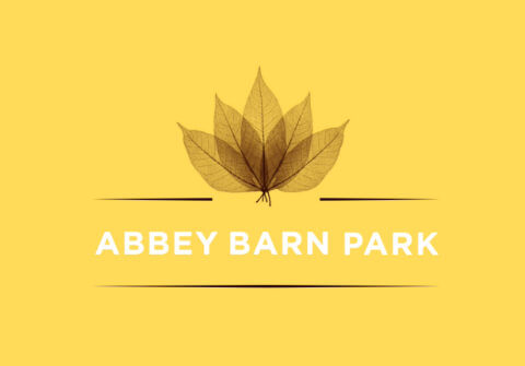 Abbey Barn Park